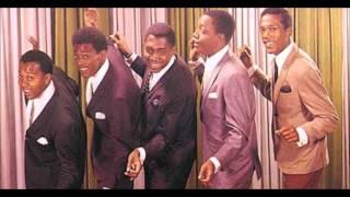 The Temptations - Ol Man River (Live)1966