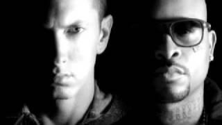 "Eminem & Royce Da 5'9"" - The Reunion"