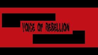 Video Voice of  Rebelion Vcelin2020
