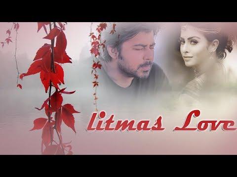 Litmus Love| Bangla Romantic Natok I Arfan Nisho I anika kabir sakh  I Bangla new natok