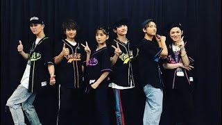AAAまるで5歳児!?COLORALIFE名古屋公演おもしろMC3選