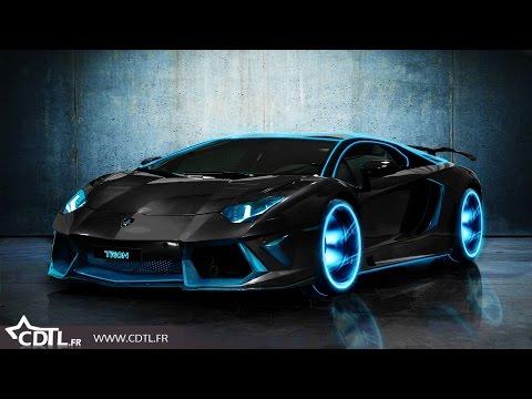 la voiture la plus rapide du monde gta 5 mod. Black Bedroom Furniture Sets. Home Design Ideas
