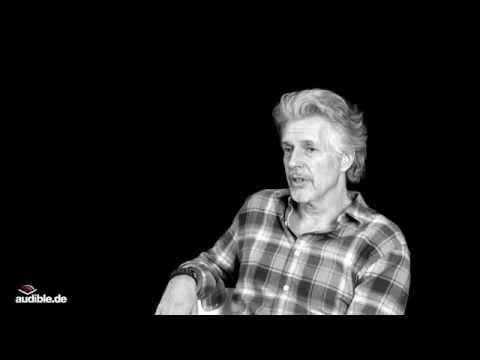 Vidéo de Frank Schätzing