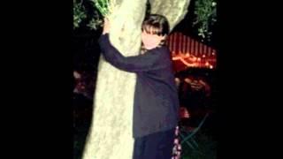 Olive Tree Basia Trzetrzelewska