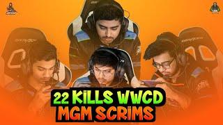 22 Kills Chicken Dinner | Team SouL | SouLAman POV | Bye Bye Haters | Pubg Mobile