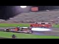 Download Youtube: FARMTRUCK vs. JET DRAGSTER!
