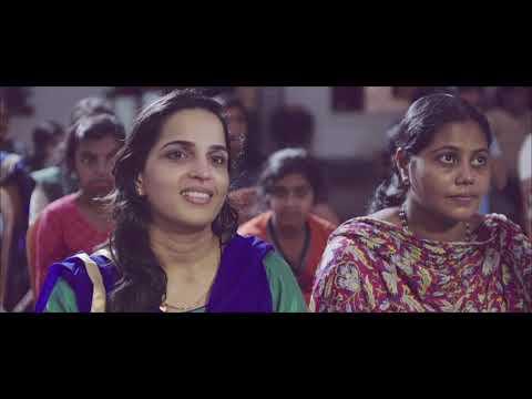 അവരവിടെ കളിക്കട്ടെ നമുക്കിവിടെ കളിക്കാം | New Released Malayalam Movies