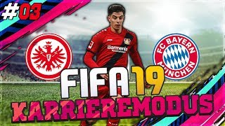 FIFA 19 KARRIEREMODUS #03 ⚽ Letzter Transfer & Supercup ⚽ FIFA 19 Karriere