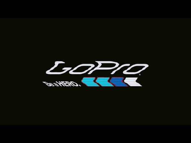 Видео Защита колена RaceFace Charge Sub-Zero Leg