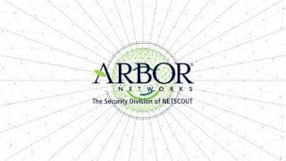 Arbor Networks Spectrum 2.0