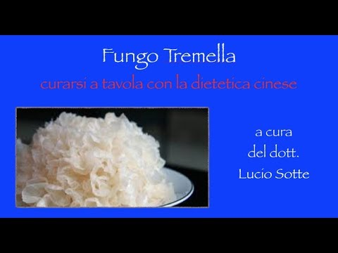 La vernice lotserit ingrediente attivo