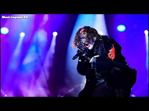 Slipknot - Nero Forte (Legendado)