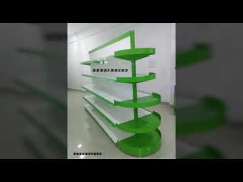 Display Rack Perambalur