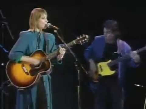 Live 1986