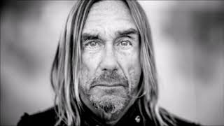 Iggy Pop   We Have All The Time In The World
