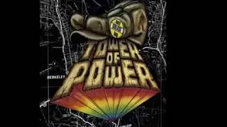 Tower of Power ~ The Price