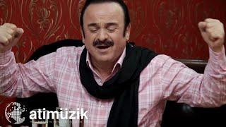 Mehmet Akyıldız - Adını Anarsam [ © Official Video ]