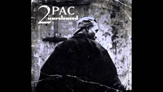 2Pac - Resist The Temptation (Remix) (AV Master Edit)