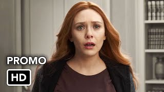 "НОВОСТИ СЕРИАЛОВ, Disney+ ""Marvel Universe"" Promo (HD) Falcon and the Winter Soldier, WandaVision, Loki"
