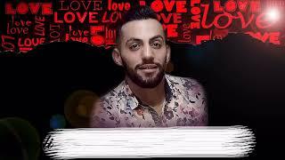 Mandi   Rreze Dielli (Official Lyrics Video)