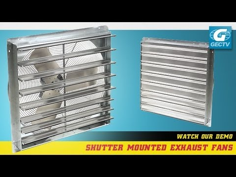 exhaust fan cover at best price in india