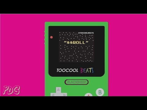 """BANKROLL"" 