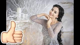 Акшоола 23 серия кыргыз кино сериялы самара каримова толугу менен 24 серия