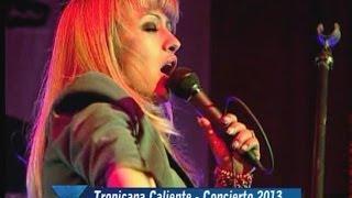 VIDEO: NEGRO ESTAS FALLANDO - CONCIERTO 2013 [7]