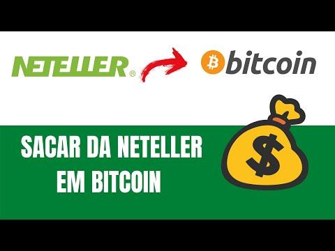 Bitcoin kereskedési alternatíva