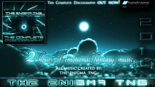 2 Hours of Emotional Fantasy Music