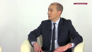 Jesús Jiménez-Mazuecos. Seguridad y factibilidad de la IPC ambulatoria en pacientes seleccionados