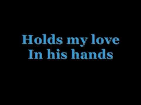 Sara Bareilles - Breathe Again Lyrics.wmv