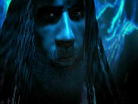 The Chronicles of Riddick - Escape from the Butcher Bay