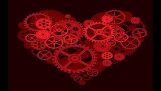 💝SAGITTARIUS DECEMBER - THERE IS LOVE AND AN EX!! - Самые лучшие видео