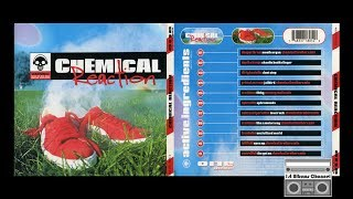 Chemical Brothers   Chemical Reaction (1997) Full Album