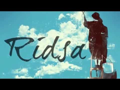 RIDSA OUBLIEZ MOI MP3