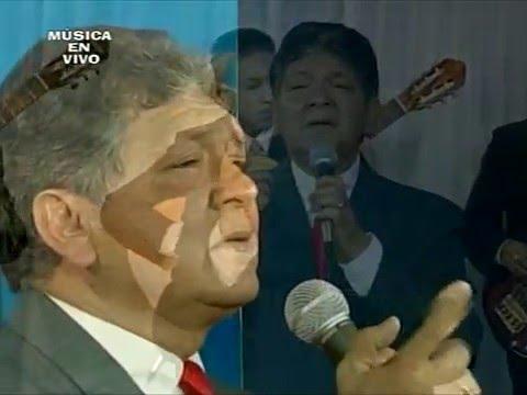 HERIDA DE AMOR   PASILLO   CLAUDIO VALLEJO