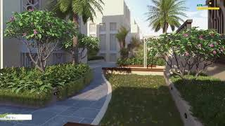 ATS Homekraft Floral Pathways NH24 Ghaziabad
