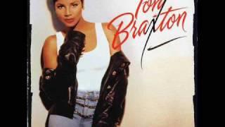Toni Braxton - Un-Break My Heart (Remix)