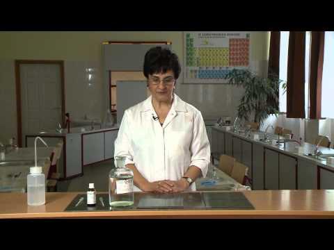 Giardiasis mik a tünetek