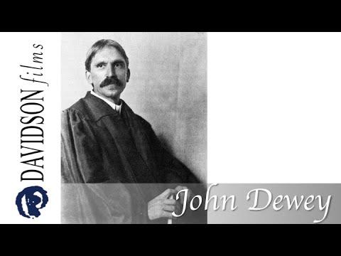 mp4 Learning By Doing John Dewey Pdf, download Learning By Doing John Dewey Pdf video klip Learning By Doing John Dewey Pdf
