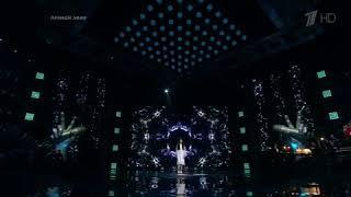 концерт Денизы Хекилаевой/звезда 2018 года/звёзды