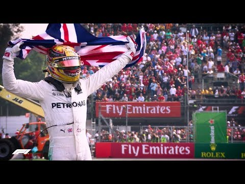 Image: WATCH: Hamilton's letter to his younger-self
