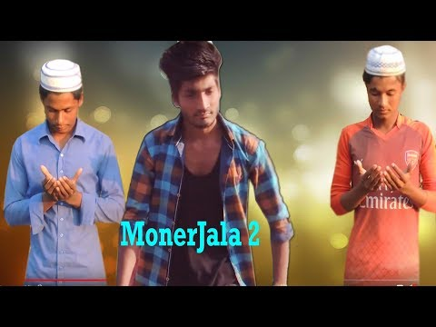 MonerJala 2 _ Ovinoy - Hira O Tar Doal _ Full _Video _ HD _2019