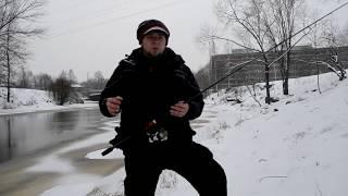 Костюмы зимние rapala nordic ice