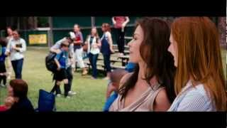 "Playing For Keeps - Official Clip - ""What Did You Need Him To Do?"""