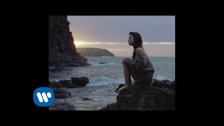 Kimbra - Version of Me (Official Music Video)
