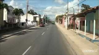 preview picture of video 'coolescu: Ciego de Avila City, Cuba, Nov 30, 2012 [HD]'