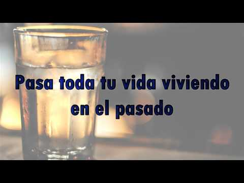 Glass Of Water - Coldplay (traducida)