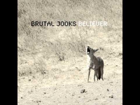 Devils Crossing (Song) by Brutal Jooks